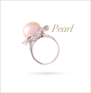 pearl lover img select